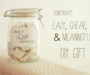 diy, Easy, and lovely image