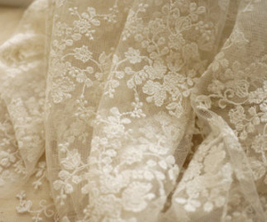 fashion, lace, and old image