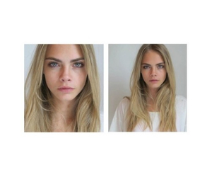 beautiful, blond, and blonde image