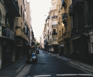 argentina, buenos aires, and hipster image