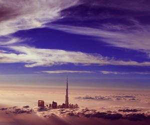 arab, arabian, and city image