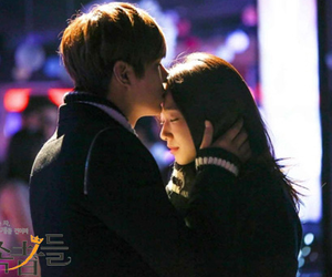 the heirs, heirs, and lee min ho image