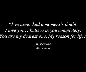 atonement and ian mcewan image