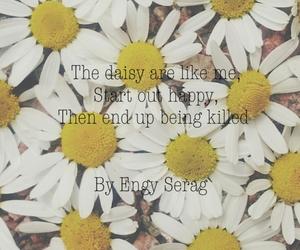 daisy, killed, and qoutes image