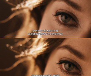 daydream nation and text image