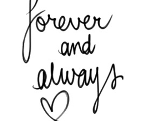 overlay, always, and frases image