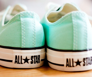 simple, all stars, and converse image