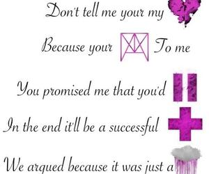justin bieber, heartbreaker, and recovery image