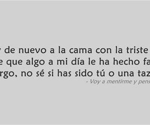 frases and textos en español image