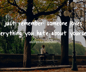 love quotes, life quotes, and be you image