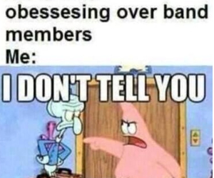 band, funny, and pierce the veil image