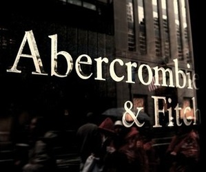 fashion, abercrombie, and luxury image