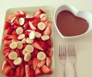 adorable, amazing, and chocolate image