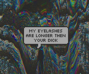 grunge, cute, and hipster image