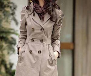 camel hair trench coat and trench coats cheap image