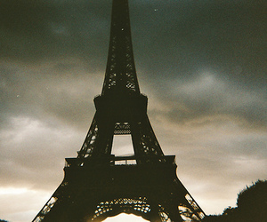 Dream, someday, and paris image