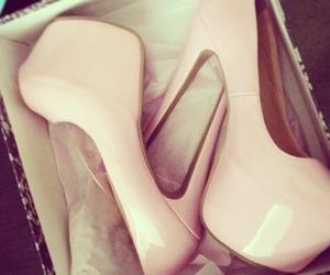 amazing, high heels, and buy image