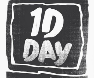 one direction, 1d day, and liam payne image