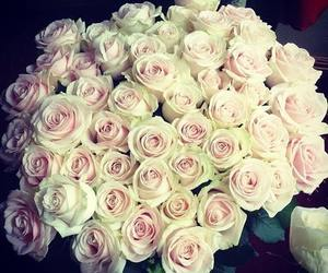 58 Images About Fleur Bouquet On We Heart It See More About