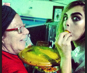 cara, old, and delevingne image