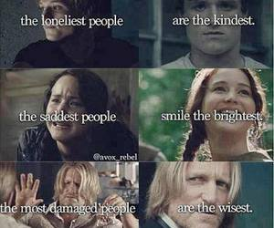 hunger games and true image