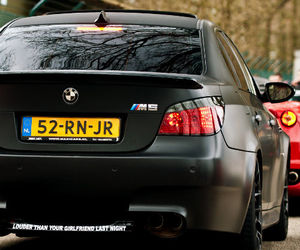 black, bmw, and colour image