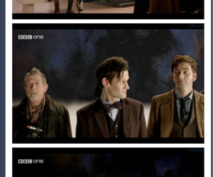 all, david tennant, and doctor who image