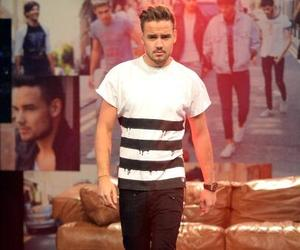 liam payne, one direction, and 1dday image