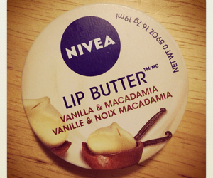 balm, beauty, and butter image