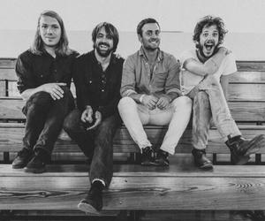 the vaccines, indie rock, and freddie cowan image