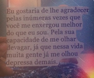 text and frases image