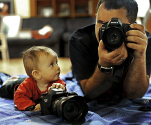 cute, boy, and photography image