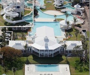 ceilion dion and mansion image