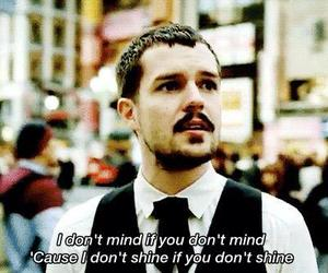 the killers and read my mind image