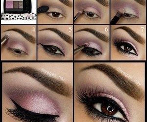 make up image