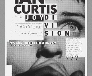 curtis, diseno, and new image