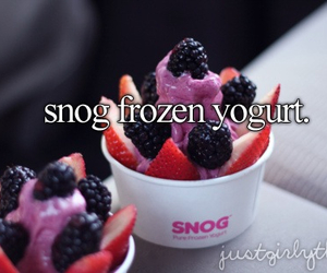 food, girly, and quotes image