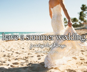 girly, quotes, and justgirlythings image