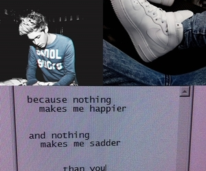 edit, horan, and niall image