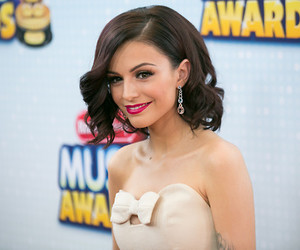 cher, lloyd, and love image