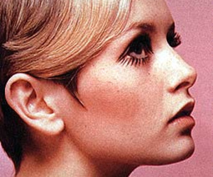 60's, next, and twiggy image