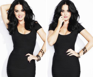katy perry and sexy image