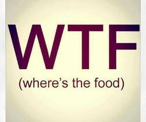 food, hungry, and teens image