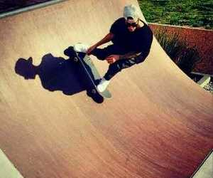 sexy, skate, and bieber image