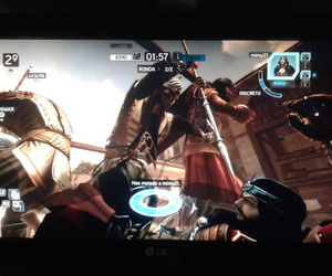 Assassins Creed, fun, and game image