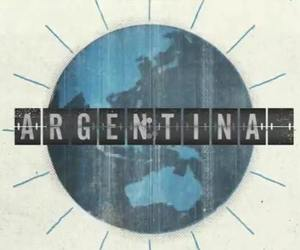 argentina and 1dday image