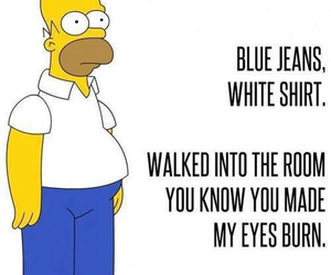 lana del rey, blue jeans, and funny image