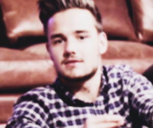 icons, one direction icons, and 1dday image