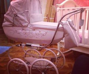 baby room, design, and home design image