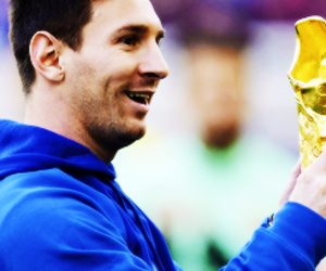 fc barcelona, lionel messi, and messi image